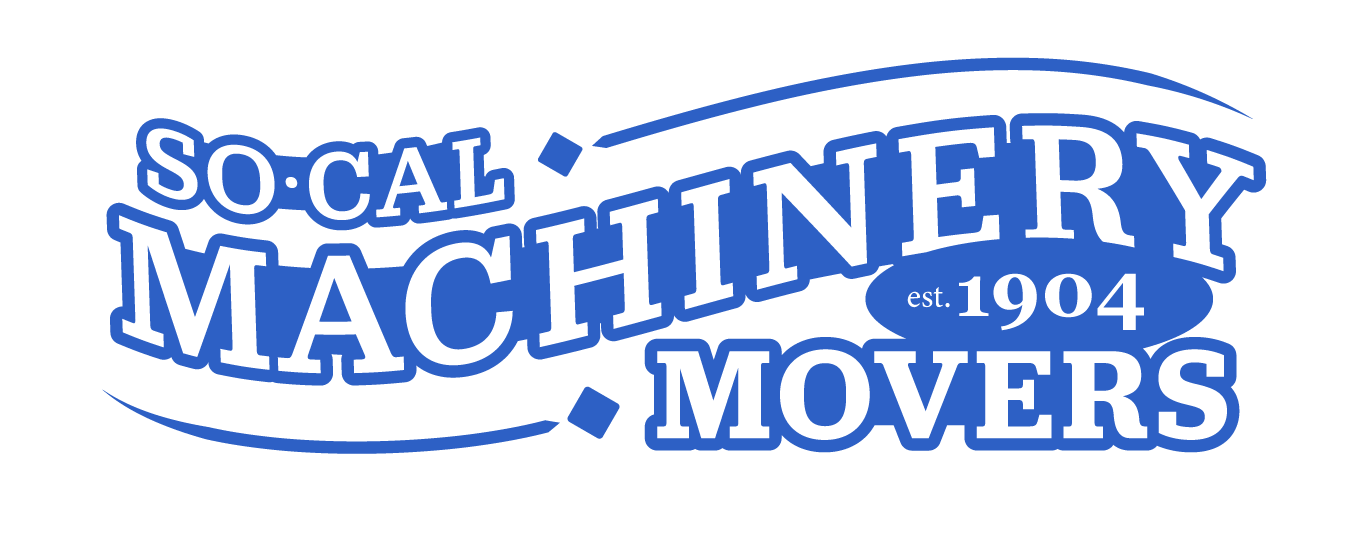 http://socalmachinerymovers.com/wp-content/uploads/2019/06/scmm-logo-lightblue.png